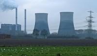 Neobnovljivi izvori energije