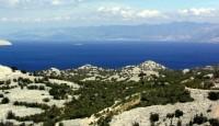 Jadransko more, ponos naše obale