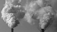 Onečišćenje zraka