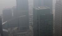 Kina ozbiljno shvatila problem zagađenja