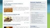 Biologija.com.hr – web portal