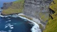 Kako erozija utječe na okoliš?