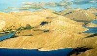 Kornati, nacionalni park