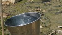 Posljedice onečišćenja vode