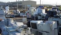 Električni i elektronički otpad