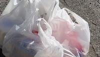 Plastične vrećice traju vječno?