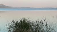 Vransko jezero – park prirode