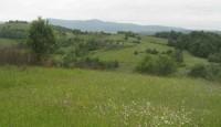 Žumberak, Samoborsko gorje – park prirode