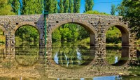 Zaštićene rijeke u Hrvatskoj