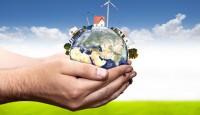 Zelena energija za novo tisućljeće