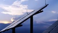 Sunčeva toplinska energija
