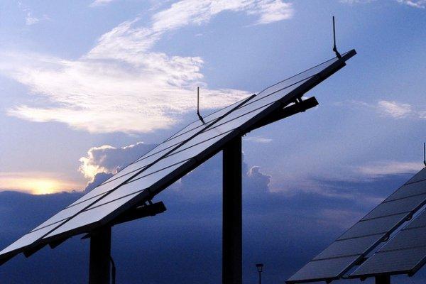 kolektori solarne energije