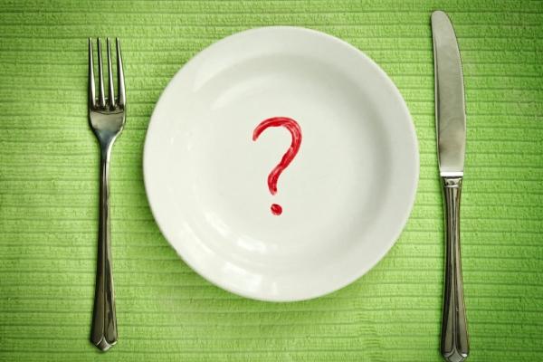 GM hrana
