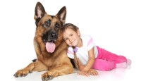 Kućni ljubimci smanjuju stres