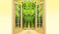 očuvanje okoliša
