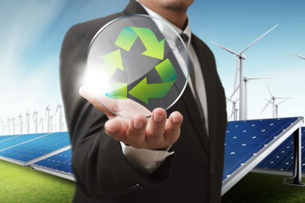 očuvanje okoliša reciklaža