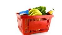 Aditivi u prehrani