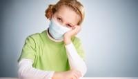 Djeca i sterilni uvjeti