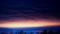Svjetlosno zagađenje velikih gradova