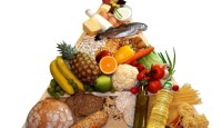 Zdravom  prehranom protiv dijabetesa
