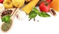 Zdravlje i prehrana