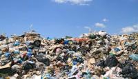 Plastične vrećice, golemi zagađivači