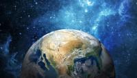 Planet Zemlja i mi