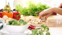 Vegetarijanstvo, pozitivne i negativne strane