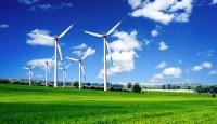 Kako funkcioniraju vjetrenjače