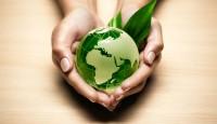 Kako spasiti Zemlju