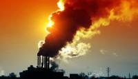 Rastu emisije CO2