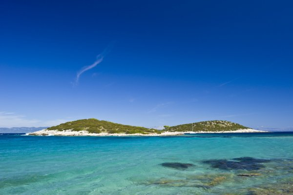 otok lastovo