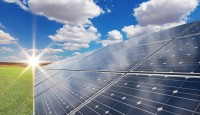 Solarne ćelije i fotonaponska tehnologija