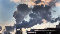 Zašto dolazi do onečišćenja zraka