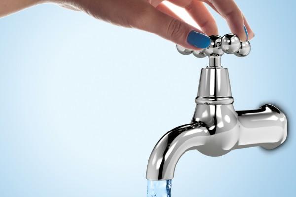 otvaranje-vode