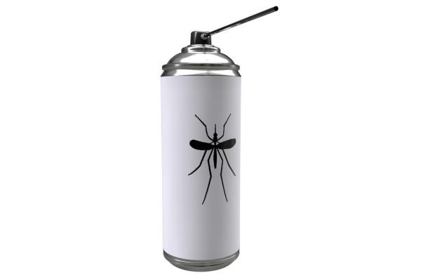sprej-protiv-komaraca