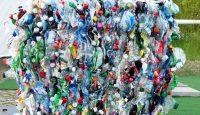 Opasnosti jednokratne plastike