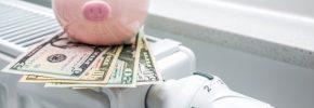 Kako smanjiti račun za grijanje