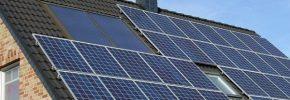 solarni-paneli-na-krovu