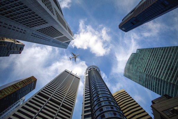 avion-iznad-singapura