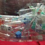 farmaceutski-otpad