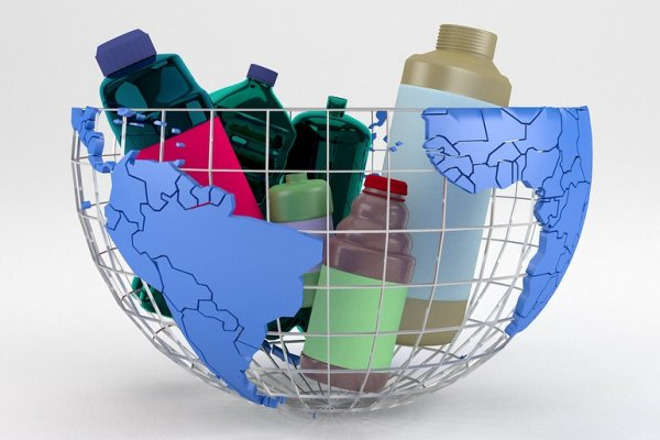 recikliranje-plastike