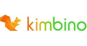 kimbino-logo