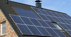 solarna-elektrana-na-krovu